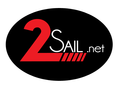 2sail where you go to sail on the net